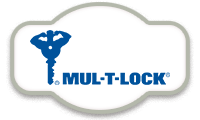 Central Locksmith Store Jacksonville, FL 904-531-3227
